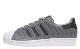 adidas-superstar-herensneaker-wit-en-grijs