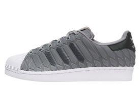 adidas-superstar-herensneaker-wit-en-grijs