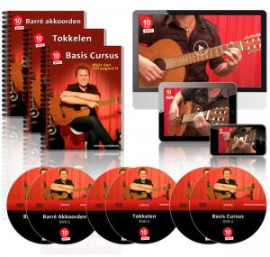 gitaarles-online-300x285